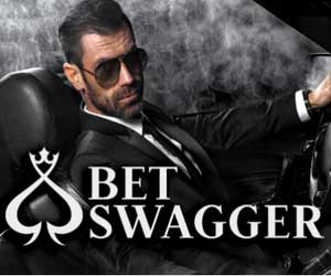Bwtswagger..