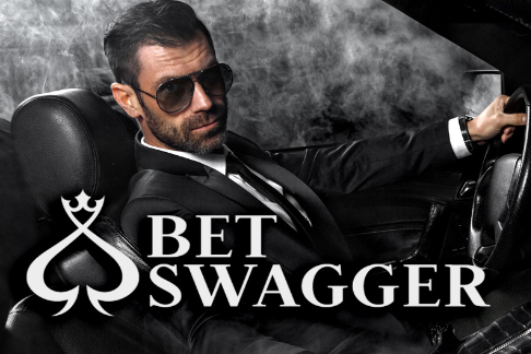 Betswagger Erotic Casino