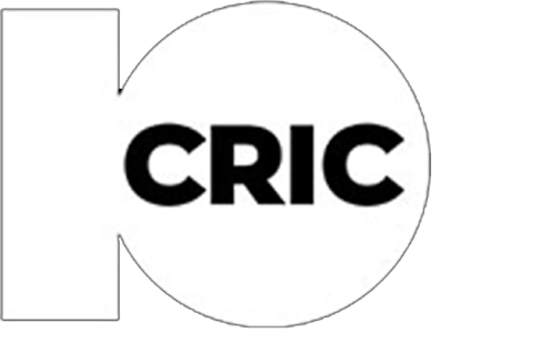 10CRIC Casino and Cricket