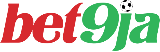 Bet9ja Review