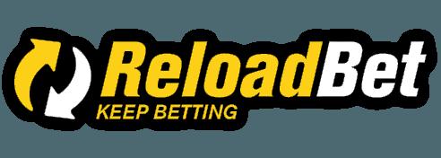 Reloadbet - ставки на спорт