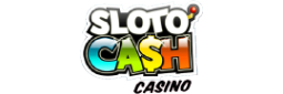 $7,777 free money + 300 free spins