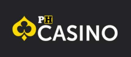 PH Erotic Casino